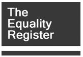 Equality Register