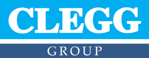 Clegg Group